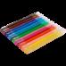 FUN Twistable Crayons (12 shades)