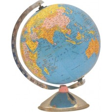 Surya Globe laminated no. 808