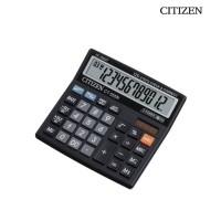 Citizen Calculator CT-555N