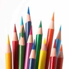 Colours (34)