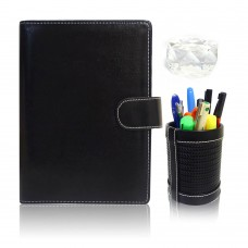 Combo - Planner, Paper Weight & Pen Stand