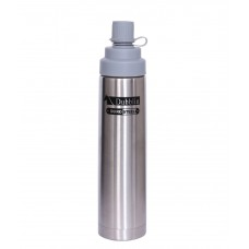 Quick Steel Insualted Water Bottle - 900ml