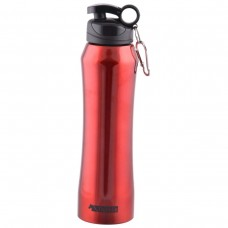 Duro steel bottle-Trendy-750 ml