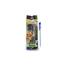 Flair Hydra Gel Pen-Pack of 5 Pens (5 Packs)