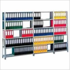 File Rack (4)