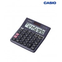 Casio Calculator MJ-100Da