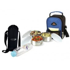 Lunch Boxes & Bottles (16)