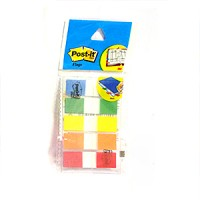 Post-it Flags - 5 Packs