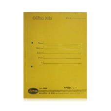 Bittoo Office File Cobra 920-K (pack of 5)