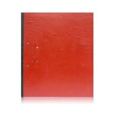 Index File Fancy No. 1972