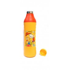 Hy Cool Water Bottle - 1000 ml