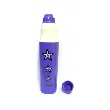 Timeonear Insulated Water Bottle - 900 ml