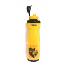 Fling Water Bottle - 700 ml