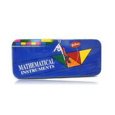 Bittoo Mathematical Instrument Geometry Box