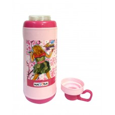 Water Bottle-Insulated Capsule 560 ml