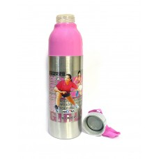 Whip Alloy Insulated Water Bottle - 1000 ml
