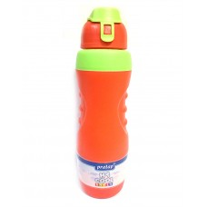HY Cool Style Insulated Water Bottle