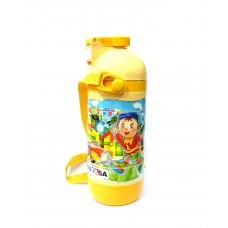 Cool Masti Water Bottle - 675ml