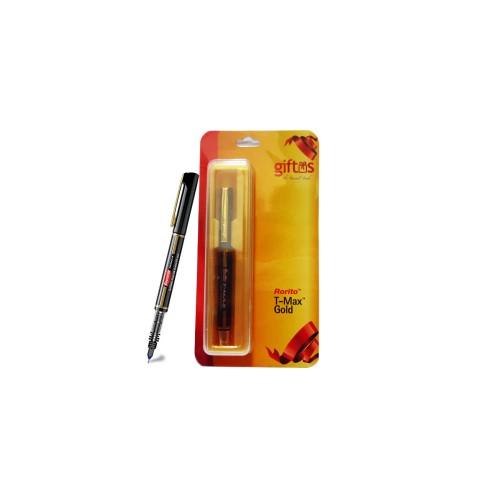Best Gold Pens Craft