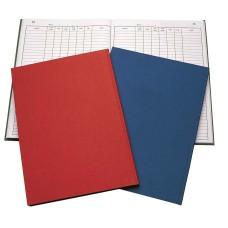 Accounting Books (38)