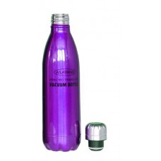 Atlasware-Stainless Steel vacuum bottle-500 ml