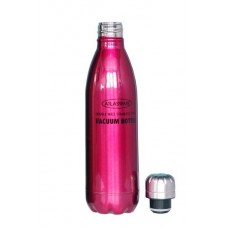 Atlasware-Stainless Steel vacuum bottle-700 ml