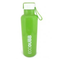 Duro steel bottle-Boom 700 ml