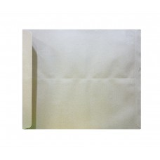 Envelope Brown 10x12 (pack of 50)