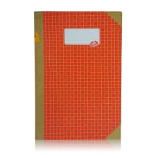 Cash Book 140 pgs (19.8 cm x 32 cm)