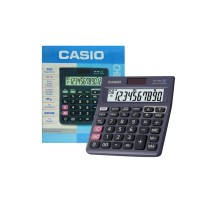 Casio Calculator MJ-120