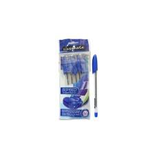 Classmate BSPeed Ball Pen-Pack of 5 Pens (5 packs)