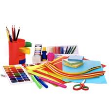 Craft Supplies (14)