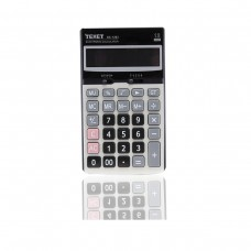 Desktop Calculator DC-1203