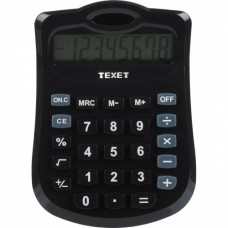 Desktop Calculator DV-8