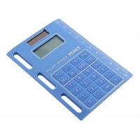 Desktop Calculator ORG1-C4LC