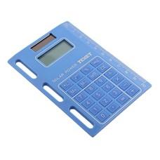 Desktop Calculator ORG1-C4LC