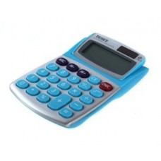 Desktop Calculator SL-020BLUE