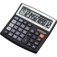Citizen Calculator CT-500JS