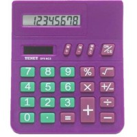 Desktop Calculator DP8MC8
