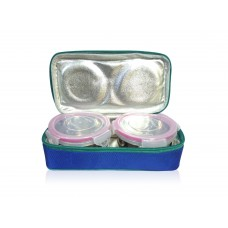 Real Food Containers Lunch Box
