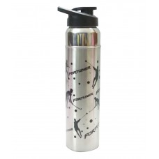 Fortuner Stainless Steel Water Bottle - 1600 ml