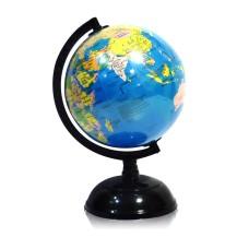 Globus Globe 505