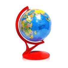 Globus Globe 606