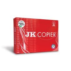 JK Copier Paper - A4 75 gsm