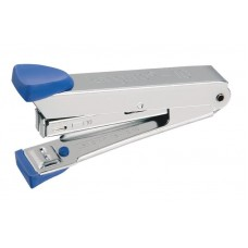 Kangaro Stapler-10-R (Set of 3)
