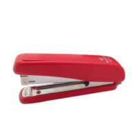 Kangaro Stapler-HD-45