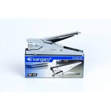 Kangaro Stapler HP-45