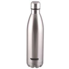 Kango Thermosteel Flask - 750ml