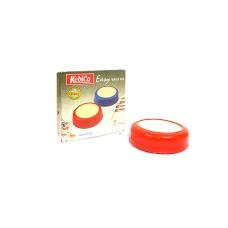 Kebica easy water pad damper- Pack of 5