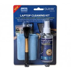 Laptop Cleaning Kit (IC106)